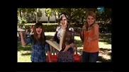 Big Time Rush ( Сезон 2 - Епизод 7 ) ( Бг Аудио )