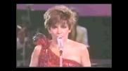 Shirley Bassey - I Am What I Am