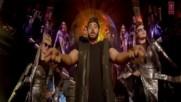 Badshah - Mubarakan Title Song Full Video