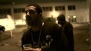 Drake - 5am in Toronto [бг превод]