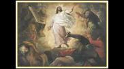 Paul Mauriat - Jesus Cristo