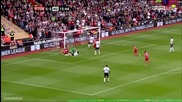 Southampton Vs Manchester United 2-3