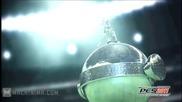 Официален трейлър на играта Pro Evolution Soccer 2011 ( Високо Качество )