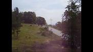 Рали българия 2010 wrc