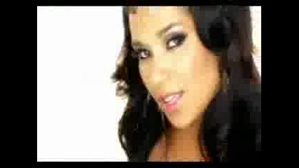 Lumidee Ft Pitbull - Crazy