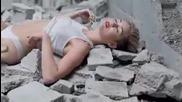 V I D E O !!! Miley Cyrus - Wrecking Ball