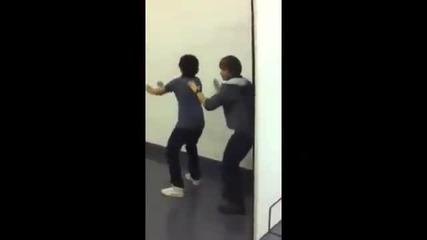One Direction - Move, Shake, Drop // Dancee