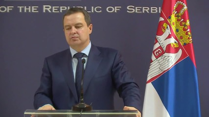 Serbia: Austria to send army to Macedonia-Greece border - FM Kurz