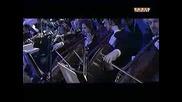 Джеймс Браун И Лучано Павароти - A Man S World