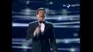 Gianni Morandi - Volare - Sanremo 2008 - R