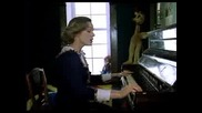 Mary Popins - Bradobrey