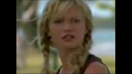 Cariba Heine(rikki) - Fan Video
