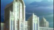 Hanasakeru Seishounen Eпизод 7 Eng Sub