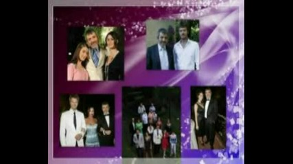 zabraneniq plod 2011 ku4ek