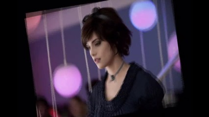 Alice Cullen ..be vampire!
