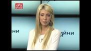 Медийни лъжи - 18 брой - Телевизия Атака