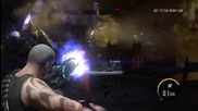 Red Faction Armageddo Review