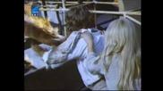 Буна (1975) Бг Аудио Част 3 Tv Rip Bnt Sat Bnt World