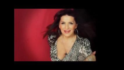 Milena Plavsic Zao mi je (BN Music) TV SPOT
