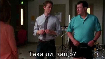 Glee - S01e03