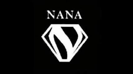 Nana - Stay