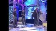 Music Idol 2 - Поп Фолк