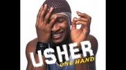 Usher - One Hand