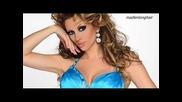 Таня Боева - Теб Обичам