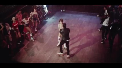 П Р Е М И Е Р А Avicii - You Make Me (official)
