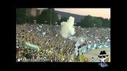 Сектор Б - Феновете на Левски София през сезон 2010/2011