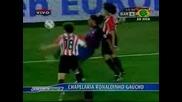 Ronalinho Good Player