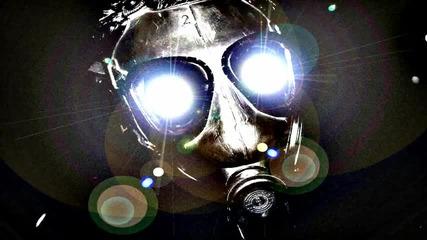 Mega Monster Trance 2010 - Warning Banging Sound!!