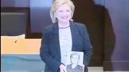 Bon Jovi's Politics: Cash for Clinton, Music for Christie
