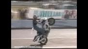 Stuntwars(2)2005