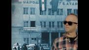 Cane Nikolovski - Vozot Braka Trgnuva Pravo Za Germanija