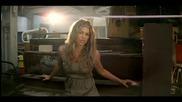 (2007) Фърги ( Стейси Ан Фъргюсън)- Big Girls Don t Cry ( Големите Момичета не плачат)