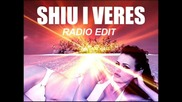 (2012) Shiu I Veres