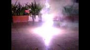 Flash Powder 50 gr