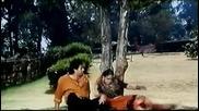 Змията 2 1989 - индийски бг суб