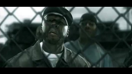 eminem_ft_50_cent_lloyd_banks_an
