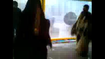 Видео0022