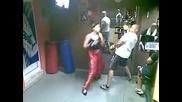 Boxing Legend 5