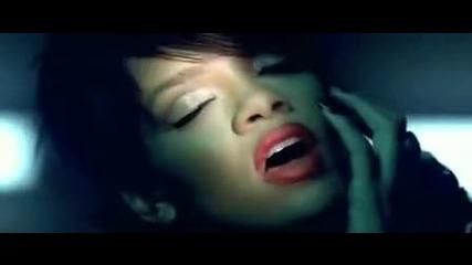 Rihanna - Disturbia Супер звук