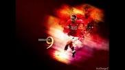 химн на Манчестър Юнайтед - glory glory Man Utd
