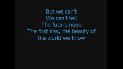 Jason Derulo - What If [lyrics]