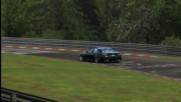 Assetto Corsa Bmw E60