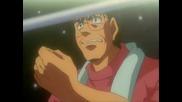 Hajime no Ippo Episode 69