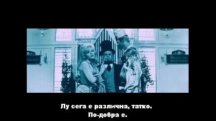 Лимонаденият Джо ( Limonadovy Joe 1964 ) - Целия филм