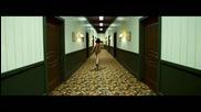 Jessie J - Nobody's Perfect « Превод и Текст »