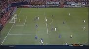 Реал Мадрид - Челси 3:1